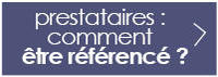 Uniformation-OF-comment-etre-reference